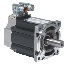 Parker - How Servo Motors Work