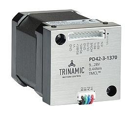Trinamic - PD42-1370