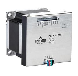 Trinamic - PD57-1276