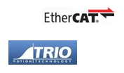 Trio - Ethercat
