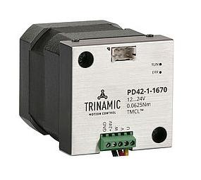 Trinamic PD1670