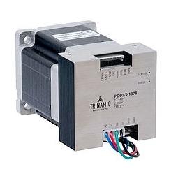 Trinamic - PD-1378
