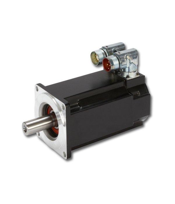 Kollmorgen - AKM Series - Servo Motor