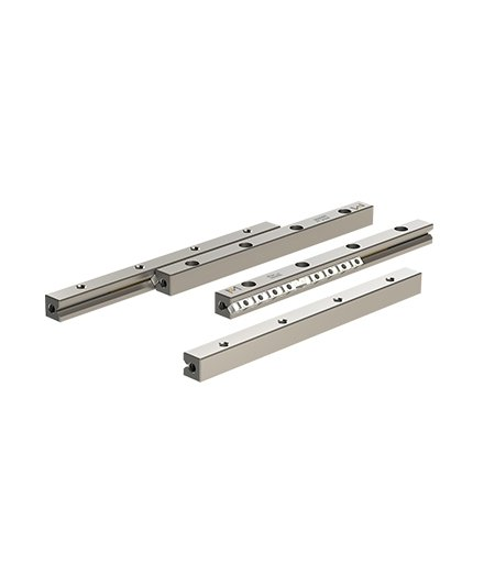 PM - Sets RSDE ACC - Linear Bearings