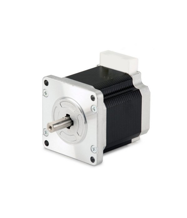 RTA - Flange 60mm Size 60mm - Stepping Motor