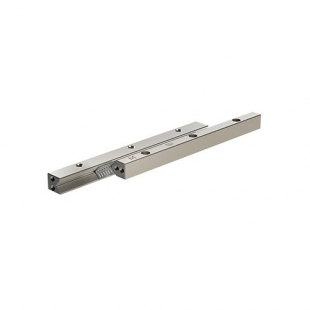 PM - N-O Linear Bearing