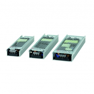 RTA - R-UHP switching power supplies