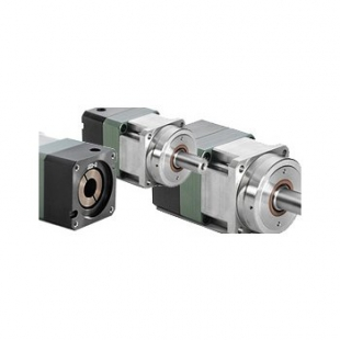Thomson - ValueTRUE™ - True Planetary Gearhead