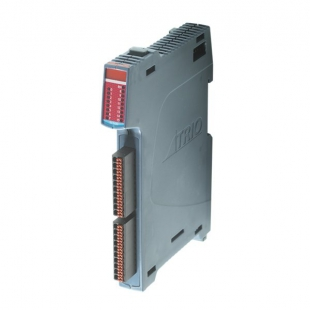 Trio - Flexslice 16-In NPN Module (P377)